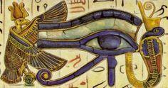 Der Menschheit wurde ein Geschenkt gemacht – die Zirbeldrüse oder auch unser drittes Auge genannt. Diese kleine Drüse im Zentrum des…