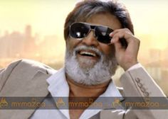 There is no official confirmation till date either from #Rajnikanth #Kabali producer or from the personal PR of the Superstar about his health condition.