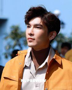 Thai Drama, Asian Actors, Best Couple, Asian Boys, Cute Boys, Lions, Kdrama, Actors & Actresses, Tv Series