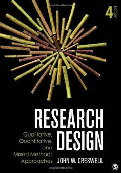 This book is a great tool for novice academic researchers.  It defines research methods and links and differentiates between qualitative and quantitative data.  Though it goes more in depth than needed for  PPD 500 research it is a good starting point for organizing ideas and gathering useful data. #original_content, #500_07,  #ILproblemdef, #tsalli