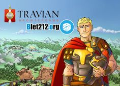 Travian Kingdoms Hack Tool and Cheats – Generate free Gold, Silver and even more!