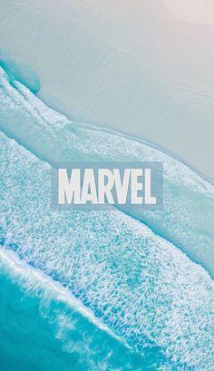 Marvel Films, Marvel Jokes, Marvel Funny, Marvel Art, Marvel Heroes, Marvel Avengers, Marvel Comics, Marvel Background, Avengers Wallpaper