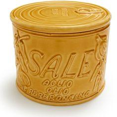 1000 images about salt box on pinterest salt cellars