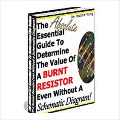 ebook.gif Home Improvement Contractors, Home Improvement Tv Show, Home Improvement Loans, Home Improvement Projects, Get Rid Of Silverfish, Get Paid To Shop, Electronics Components, Building A New Home