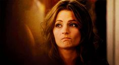 "Which ""Castle"" Character Are You?  You got: Kate Beckett You are fierce. It takes you a while to warm up to people, but once you do, you are fiercely loyal, protective, and would kill for those you love. Your family has shaped you as you are today, and you always strive to make them proud. Doing the right thing and the just thing is your driving force, and you gain immediate respect from anyone who meets you."