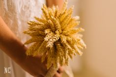Nicola Capilli » Ramos de novia Dandelion, Flowers, Plants, Wedding, Wedding Bouquets, Boyfriends, Valentines Day Weddings, Dandelions, Plant