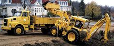 fine, Volvo Bm 646 Wheel Loader Service Pdf Repair Manual Read more post: http://www.catexcavatorservice.com/volvo-bm-646-wheel-loader-service-pdf-repair-manual/