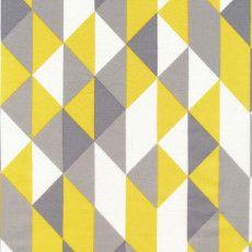 simpatico - Cloud9 Fabrics