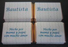 #chocolatespersonalizados, #chocolates, #souvenir, #petitfour