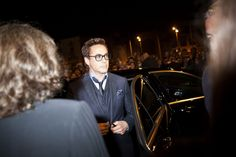 arriva alla premiere europea di a Roma. Robert Duvall, Robert Downey Jr, Downey Junior, Cinema, Fictional Characters, Rober Downey Jr, Movies, Fantasy Characters, Movie Theater