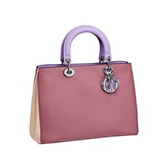 Dior ❤ liked on Polyvore featuring bags, handbags, dior, сумки, bolsas, man bag, purple purse, hand bags, christian dior bags and christian dior