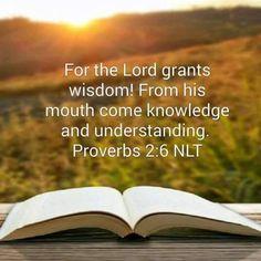 Bible Reading 8 Jan 18