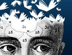"""Cuenta la historia que un reportero le preguntó una vez al gran José Saramago para qué servía la literatura. El premio Nobel le contestó: """"La literatura no sirve para nada"""".Y dio gracias al Creador, (bueno, no precisamente al creador, porque Saramago era ateo, pero a algo le dio las gracias) porque en este mundo tan... Leer más"""