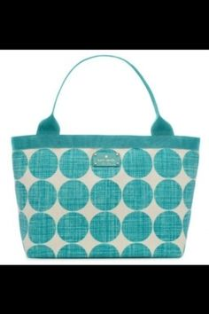 designer diaper bags online e1ml  My new Kate Spade diaper Bag! Cannot wait for it to arrive Every mommy