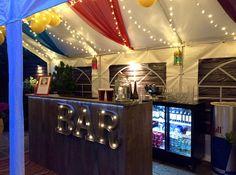 Lytham Fizz, Mobile bar & prosecco van #MobileBar. www.lythamfizz.co.uk #CocktailBar #ProseccoVan #EventBar #Events Mobile Bar, Liquor Cabinet, Cocktails, Furniture, Home Decor, Cocktail Parties, Homemade Home Decor, Decoration Home, Portable Bar