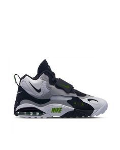 buy online af8b8 b3867 Nike Air Max Speed T Nike Air Max Speed Turf Tenis, Zapatillas, Zapatillas  De
