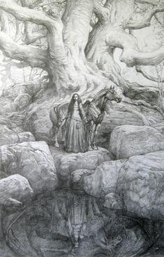 Petar Meseldzija Art