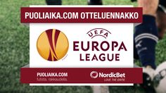 Puoliaika.com ennakko: Fenerbahce - Ajax   Eurooppaliigassa pelataan taas todella mielenkiintoisia otteluita, kun Ajax matkaa Istanbuliin tärkeiden pisteiden perässä.  Eurooppaliigan A... http://puoliaika.com/puoliaika-com-ennakko-fenerbahce-ajax/ ( #eurooppaliiga #eurooppaliigaennakko #eurooppaliigavetovihjeet #eurooppaliigavetovinkit #fenerbahceajax #robinvanpersieistanbul #uelfi)