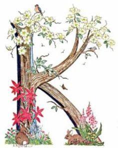 NI LAS LETRAS SE MANTIENEN A SALVO DE MI ALEGRIA DE SEPTIEMBRE. ASI, QUISIERA VER TODO HOY, YA, Y NO ESPERAR AL 21 !!!. BUENO, .....PEDIR N... Alphabet Letters Design, Fancy Letters, Alphabet Art, Alphabet And Numbers, Letter Art, Monogram Letters, Creative Lettering, Lettering Design, Illuminated Letters