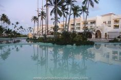 Majestic adult only Royal Suites Turquesa, Dominican Republic #allinclusiveresorts