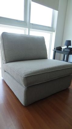 32 Best Kivik Sofa Images In 2014 Ikea Couch Ikea Sofa Living Room