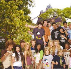 Our Disney Channel memories Disney Channel Stars, Disney Stars, Disney Love, Old Disney Channel Movies, Disney Memes, Disney Pixar, Series Da Disney, Old Disney Shows, High School Musical Cast