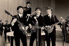 История. Beatles http://www.artscenter1.com/