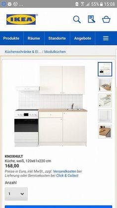 50 #Euro #mit 3 Haengeschranke #und Anschluesse #fuer #Selbstabholer... 50 #Euro #mit 3 Haengeschranke #und Anschluesse #fuer #Selbstabholer.  #Link #zum Angebot:  50 #Euro #mit 3 Haengeschranke #und Anschluesse #fuer #Selbstabholer...   #Kleinanzeigen #Saarbruecken / #Saarland http://saar.city/?p=75643