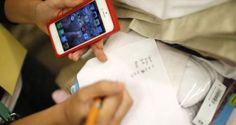 Utiliza la tecnología para mejorar tus finanzas personales