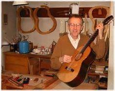 robert bouchet a classical guitar, paris # - Yahoo Image Search Results