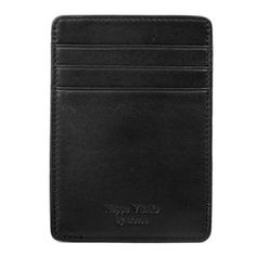 front pocket passport wallet - Google Search Best Front Pocket Wallet, Passport Wallet, Wallets, Google Search, Men, Guys