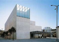 10-126. Museo valenciano de la Ilustración