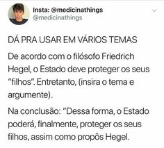 Friedrich Hegel, Abc Phonics, Learn Portuguese, Study Organization, School Study Tips, Study Planner, Language Study, Online Lessons, Study Hard