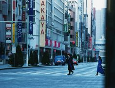 Saki Asamiya (麻宮 彩希) and Shuntaro Yanagi (栁俊太郎) shot by Masahiro Sanbe (1) fashion 'B' series