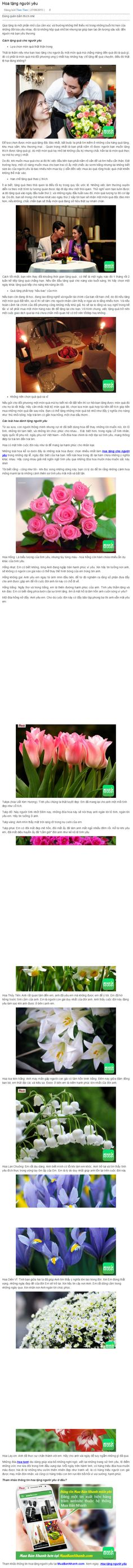 Hoa tặng người yêu https://muabannhanh.com/tag/hoa-tang-nguoi-yeu
