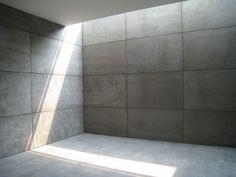 Fiber Cement Board - fiber cement board5 - Sinoceiling Co.,Ltd