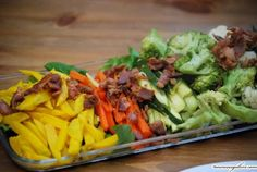 How to Perfectly Cook Your Veggies | Ideal Protein and Albany County Chiropractic Center