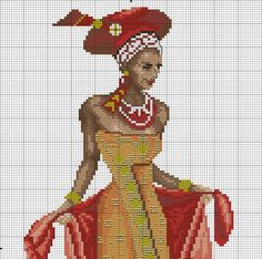 Thrilling Designing Your Own Cross Stitch Embroidery Patterns Ideas. Exhilarating Designing Your Own Cross Stitch Embroidery Patterns Ideas. Modern Cross Stitch, Cross Stitch Charts, Cross Stitch Patterns, Cross Stitching, Cross Stitch Embroidery, Cross Stitch Silhouette, Dou Dou, Butterfly Cross Stitch, Art Africain
