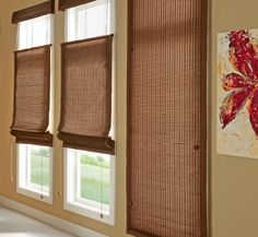 Simple and Crazy Tricks: Living Room Blinds Apartment Therapy patio blinds modern.Bamboo Blinds Hack inexpensive blinds for windows. Sliding Door Blinds, Roller Blinds, Bathroom Blinds, Living Room Blinds, Blinds Design, Blinds, Outdoor Blinds, Diy Blinds, Curtains With Blinds