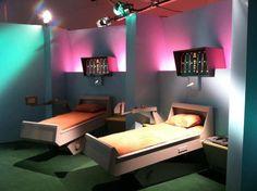 star trek decor on pinterest star trek starship enterprise and star