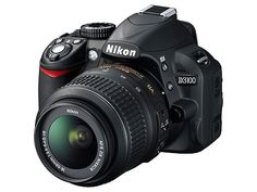 One day I want to get an awesome camera like this one! So i can take pictures everywhere i go