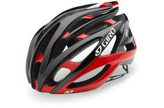 Giro Atmos Helmet | Evans Cycles