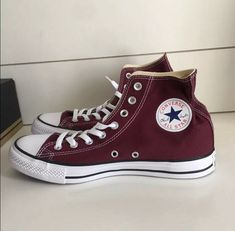 124b1d6c2a1 CONVERSE CHUCK TAYLOR ALL STAR SEASONAL HIGH TOP  fashion  clothing  shoes   accessories  unisexclothingshoesaccs  unisexadultshoes (ebay link)