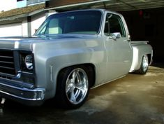 How about some pics of '73-'87 Short Beds - Page 4 - The 1947 - Present Chevrolet & GMC Truck Message Board Network