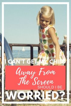 screen time for families tips Mindful Parenting, Gentle Parenting, School Age Activities, Activities For Kids, Parenting Articles, Parenting Hacks, Internet Safety For Kids, Attachment Parenting, Tween Girls