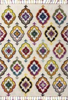 11 idees de tounes tapis kairouan