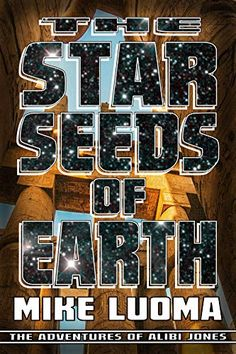 Andrew P. Weston: My latest Review Of. . . The Star Seedsof EarthAl... Chris Morris, Moral Dilemma, Alien Races, Books To Read Online, Reading Material, Audio Books, Free Apps, Seeds, This Book