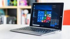 If you are struggling with windows 10 freezes after login, windows 10 keeps freezing on startup for long time, windows 10 running slow, applications not responding in windows 10, Here We have some best working solutions to fix windows 10 freezes on login, Not responding for long time etc problem permanently.