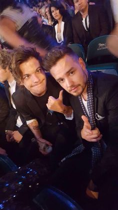 Search one direction images One Direction Images, I Love One Direction, Liam James, James Horan, Zayn, Niall Horan, Story Of My Life, Love Of My Life, Boys Who