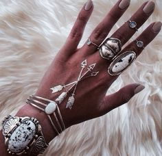boho jewelry. Ethnic. For more follow www.pinterest.com/ninayay and stay positively #pinspired #pinspire @ninayay